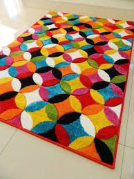 Bright Colored Rugs Modern Bright Colorful Carved Quality Long Runner Rugs Cheap Soft