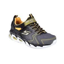 Sepatu Skechers Laki jual sepatu anak cowok sport harga menarik blibli
