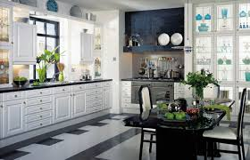 100 kitchen design tool ipad plan interior designs ideas 3d