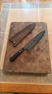 24 best kitchen knives images on pinterest kitchen knives chef