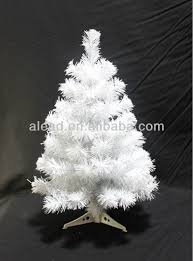 small white christmas tree baobab tree baobab tree suppliers and manufacturers at alibaba