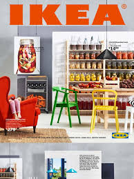 ikea malaysia catalogue 2014 cookware and bakeware chair