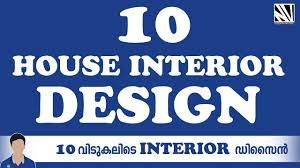 Interior Designers In Kerala For Home by Kerala House Model 10 Low Cost Beautiful Kerala Home Interior