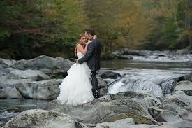 gatlinburg wedding packages for two tips for getting married in the smoky mountains smoky mountain