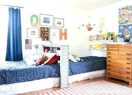 ikea kids bedroom ideas ikea childrens bookcase koffieatho me