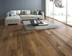 Best Engineered Wood Flooring Brands Compare Engineered Wood Flooring Brands Fabulous Engineering Floor