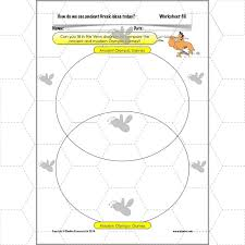 ancient greece today ancient greece ks2 complete series