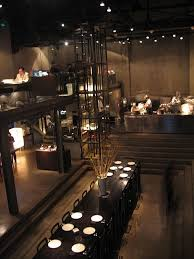 Best  Japanese Restaurant Menu Ideas On Pinterest Japanese - Japanese restaurant interior design ideas