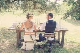 Vintage Wedding Ideas Elegant Vintage Wedding Inspiration From France French Wedding Style