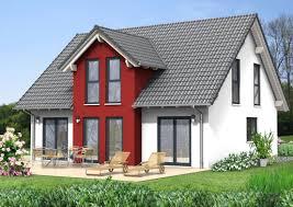 Schl Selfertiges Haus Kaufen Häuser Zum Verkauf Schladen Mapio Net