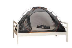 the bed tent deryan bv