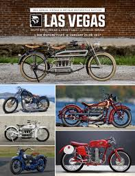 maserati motorcycle las vegas motorcycle 2017 at south point hotel u0026 casino january
