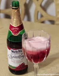 bulk sparkling cider welch s sparkling cider christmas dinner treats