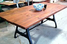 wrought iron tables for sale wrought iron table legs industrial table legs outstanding wrought