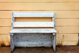 Shabby Chic Bench What Is Shabby Chic Doityourself Com