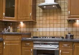 Kitchen Cabinet Makers Perth Kitchen Cabinet Makers Cabinet Renovation Perth Cabinet Makers Perth