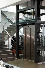 21 best escalators images on pinterest commercial business and