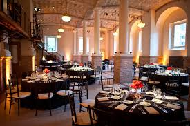 affordable wedding venues in ma wedding venues in ma wedding ideas