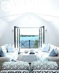 coastal livingroom coastal themed living room amazing ideas nautical living room teal