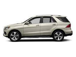 mercedes metairie 2018 mercedes gle gle 350 suv in metairie m6808