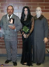 Lurch Addams Family Halloween Costume 25 Addams Family Members Ideas Addams Family
