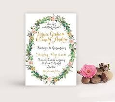 Succulent Wedding Invitations 55 Best Succulents Wedding Images On Pinterest Succulent Wedding