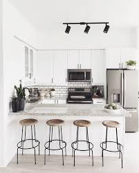 interior design minimalist home the 25 best minimalist home interior ideas on