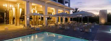 lobby and pool bars platinum yucatan princess all suites