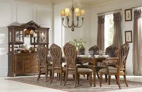 dining room table and chairs dining room furniture clearance