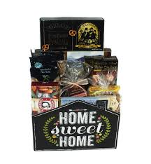 oregon gift baskets oregon gift baskets archives deschutes gift baskets