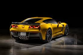 chevrolet corvette z06 2015 2015 chevrolet corvette z06 preview j d power cars