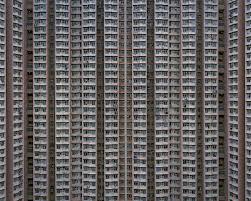 dizzying pics of hong kong s massive high rise neighborhoods wired dizzying pics of hong kong s massive high rise neighborhoods