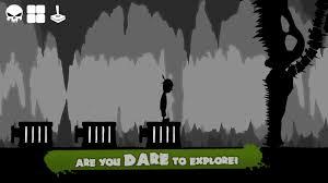 google 2017 halloween game halloween nightmare android apps on google play