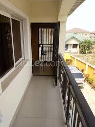 2 bedroom flat apartment for rent ajah badore ajah lagos pid