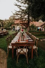 celestial bohemian wedding at a private estate ruffled