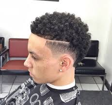 whst id the swaggy p haircut natural hairstyles for swaggy p hairstyle best images about hair