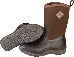 s winter boots clearance best s winter boots for cold mount mercy
