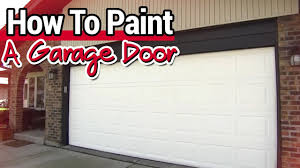 what of paint do you use on metal cabinets how to paint a garage door ace hardware