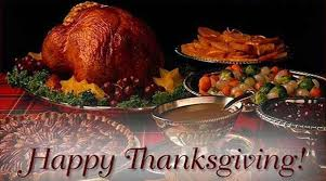 it s thanksgiving soon will ukraine celebrate ukrainian