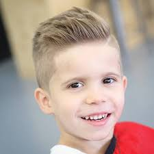 101 boys haircuts and boys hairstyle to try in 2018 men u0027s stylists