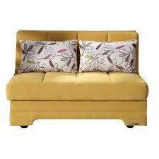 Loveseat Sleeper Sofa Best 25 Love Seat Sleeper Ideas On Pinterest Sleeper Couch