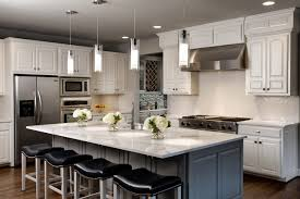 dated kitchen gets massive makeover a design connection inc