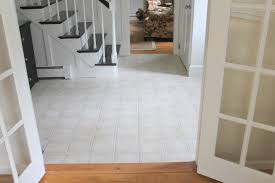 Can I Paint Laminate Flooring Painting Tile And Grout Shine Your Light