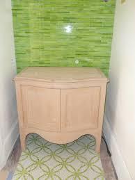 What Is The Powder Room Velvet U0026 Linen Bathrooms