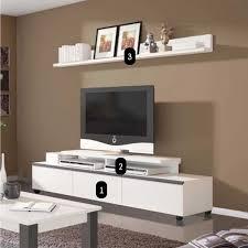mobilier italien design meuble tv mural italien u2013 artzein com