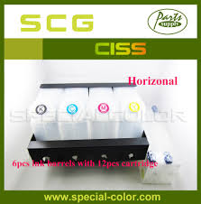 online buy wholesale continuous inkjet printer from china