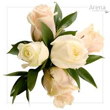 wedding flowers for wedding flowers bespoke service displays bouquets and more