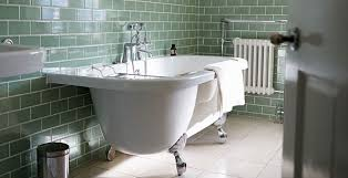 Remodel Small Bathroom Cost How To Save On Your Small Bathroom Remodel Cost