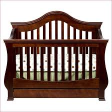Tammy Convertible Crib Contvertible Cribs Delta Rustic Solid Headboard Tammy Graco
