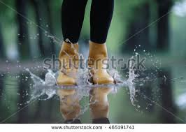 puddle stock images royalty free images u0026 vectors shutterstock